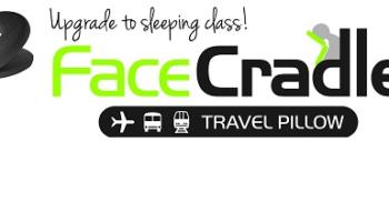 FaceCradle