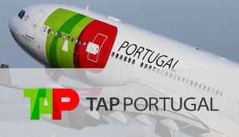 123Tap-Portugal-737×377