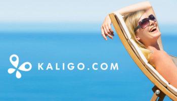 Kaligo