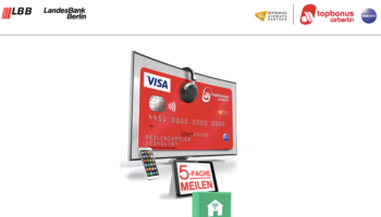 5-fache-punkte-elektrofachhandel-topbonus-visa-card-lbb