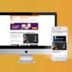 Lufthansa Meilen mit de Handelsblatt Digitalpass