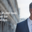 mytaxi-miles-and-more-sammeln