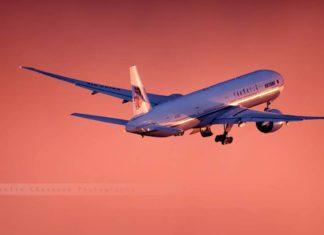 Günstig Business Class nach Australien und Neuseeland fliegen