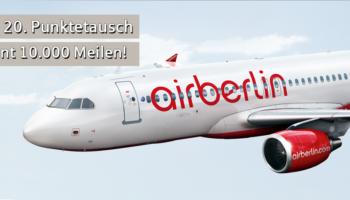 airberlin-s-points-praemienmeilen-sammeln