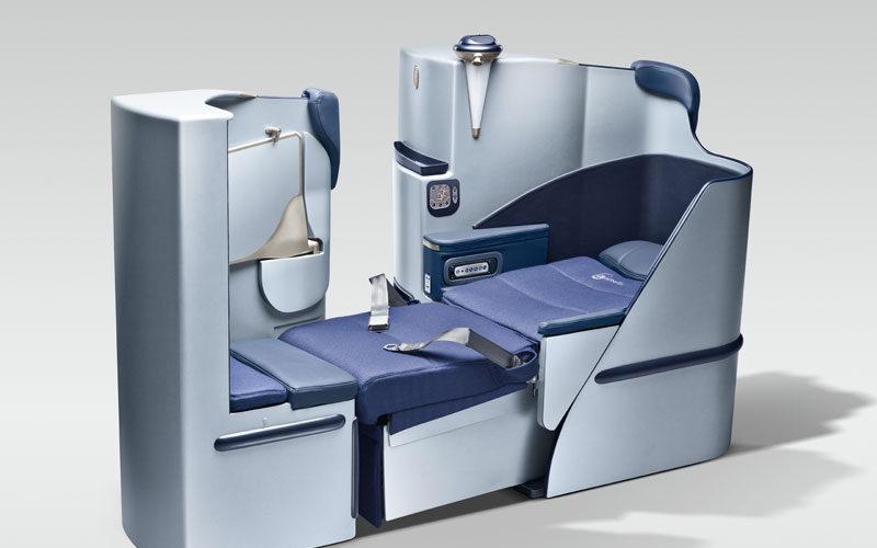 airberlin business class seat