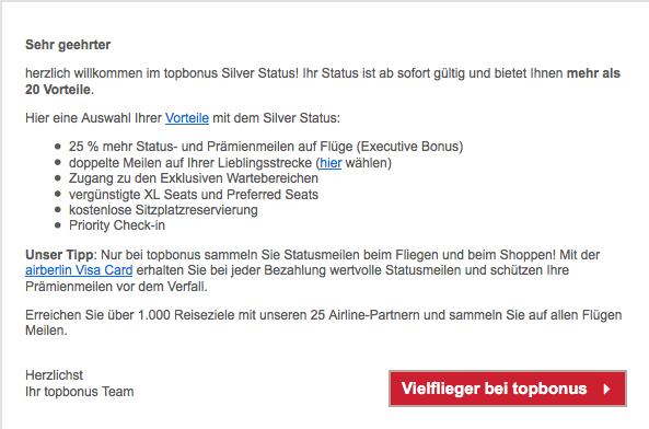 e-mail-airberlin-silver-status