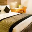 hilton-hotels-uebernachtung