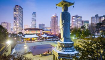 seoul-south-korea-tourism