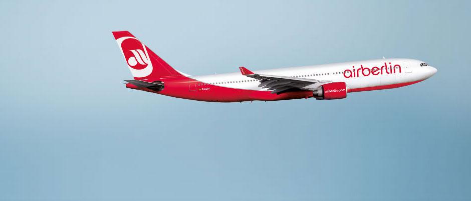 Airberlin Verkauft Niki An Etihad Statusvorteile Sollen Bleiben
