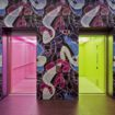 nhow-hotel-berlin_32_photographer-mattias-hamren_klein