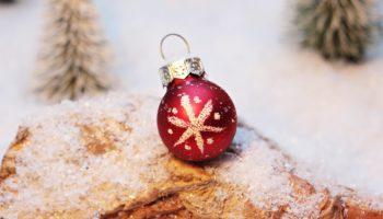 weihnachtsspecial-airberlin