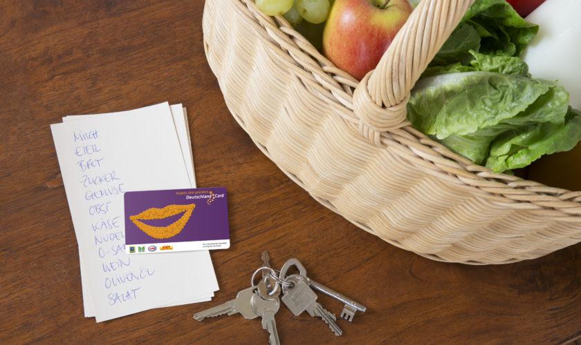 DeutschlandCard-Einkaufskorb-1