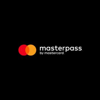 masterpass-fluggutschein