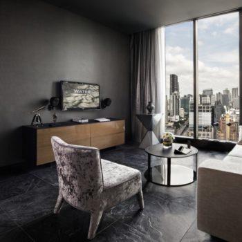 SO-Sofitel-Bangkok-SO-Lofty-Water-Suite1