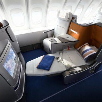 THD-Lufthansa-New-Bix-Class-Seat-Pic-2-1200×885