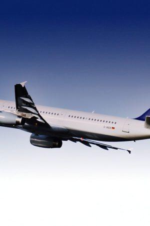 aircraft-1119724_960_720