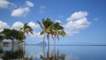 mauritius-1561908_960_720