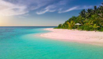 pink-beach-1761410_960_720