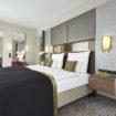 Steigenberger-Hotel-Am-Kanzleramt-Berlin-Suite-Schlafzimmer