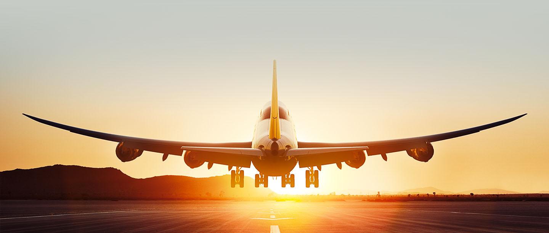 Flugrouten Karte Weltweit Lufthansa.Wo Lohnt Sich Meilen Sammeln 2019 Pramien Und Statusmeilen