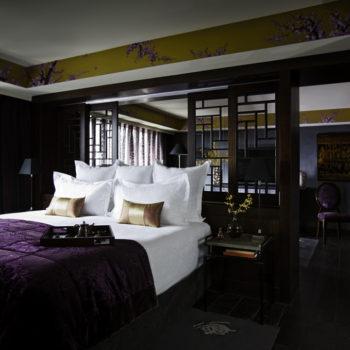 tlakl_27225308_akl-chuanhaven-serenity-213-bedroom