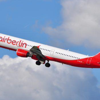 Air_Berlin_A321-