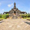 Denpasar,_Bali
