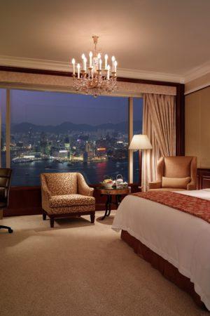 Island_Shangri-La,_Hong_Kong_-_Horizon_Harbour_View_Room