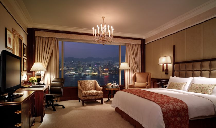 Island_Shangri-La,_Hong_Kong_-_Horizon_Harbour_View_Room