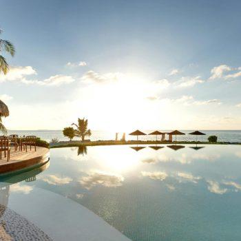 Maldives_Hotels_Resorts_LUX_Maldives
