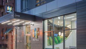 even-hotels-new-york-4210503013-4×3