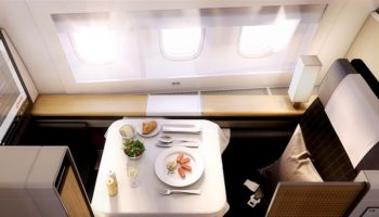 swiss-boeing777-first-business-class-2