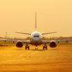 1280px-Boeing_737-500_D-ABIY_Lufthansa_(3772926035)