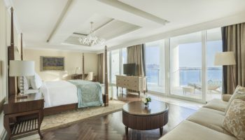 Waldorf_Dubai_Palm_May_Presedential_suite_room_2_HR