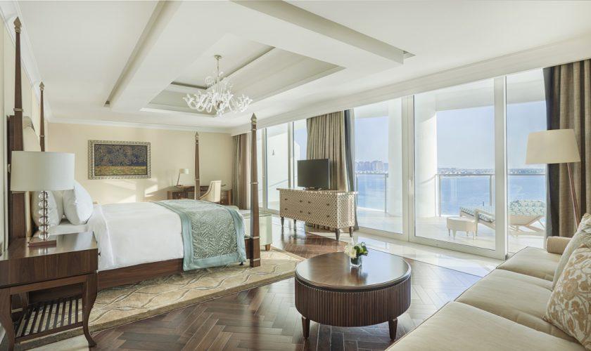 Waldorf_Dubai_Palm_May_Presedential_suite_room_2_HR