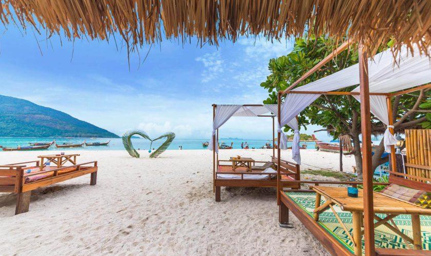 Koh_Lipe_Thailand._Koh_Lipe_Beach_Resort,_Koh_Lipe_Island_01