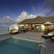 Conrad_Maldives_Sunset_Water_Villa_HR