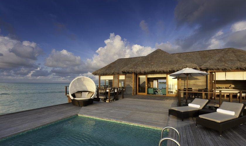 Conrad_Maldives_Sunset_Water_Villa_HR