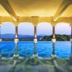 Le Meridien Mahabaleshwar_ India-Infinity-Pool