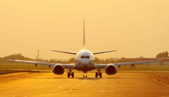 1280px-Boeing_737-500_D-ABIY_Lufthansa_3772926035-1024×682