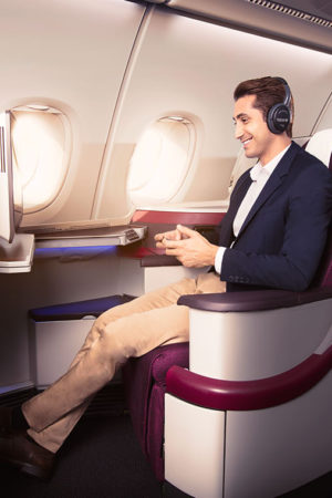 h2-a380-business-class-casual