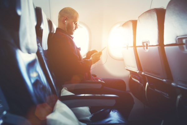 Warum Airlines Flüge überbuchen