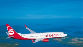 air-berlin-plane-1024×780