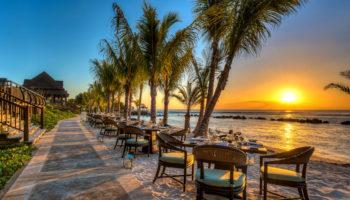 Westin Turtle Bay Resort & Spa Mauritius