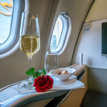 lufthansa-first-class-review-2-1024×683