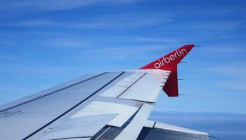 wing-797373_960_720