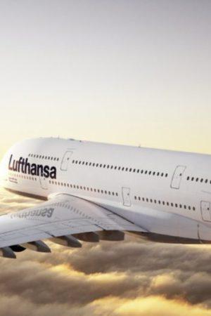 ws_Airbus_A380_Lufthansa_1280x1024-1-1024×529