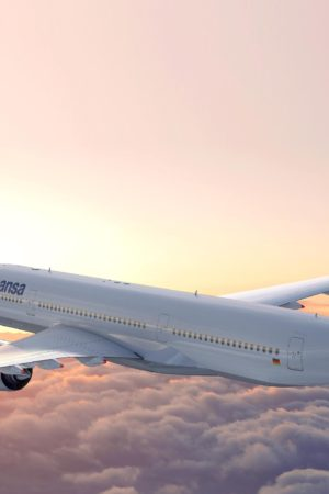 A350-900_RR_DLH_VA