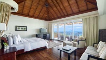 Hilton Seychelles Labriz_PresidentialSuite_HR