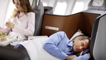 Lufthansa_New_Business_Class_Seat_Full_Flat-1024×682